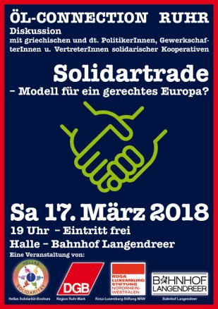 Diskussion_Solidartrade1